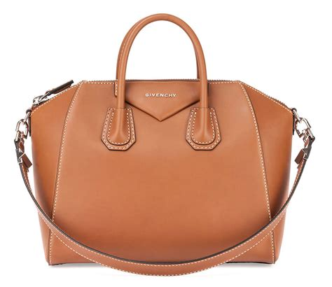 Givency Antigona Himalaya light handbags hermes wallet replica