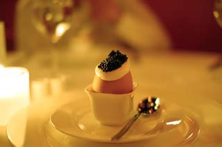 Special Caviar Shoo Bpom at willow manor welcome to the third annual willow