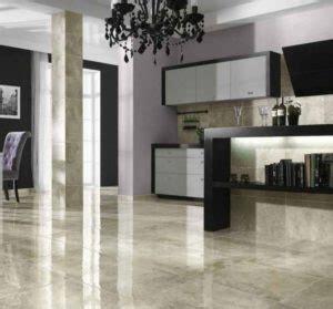 Karpet Tile Banyak Motif Baru jual marmer marble dan granite berkwalitas harga murah