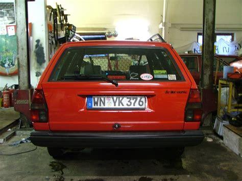 Auto Polieren Richtig Gemacht by Polieren Mit Exzenterschleifer
