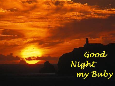 imagenes good night my love good night fab image pic high resolution wallpaper
