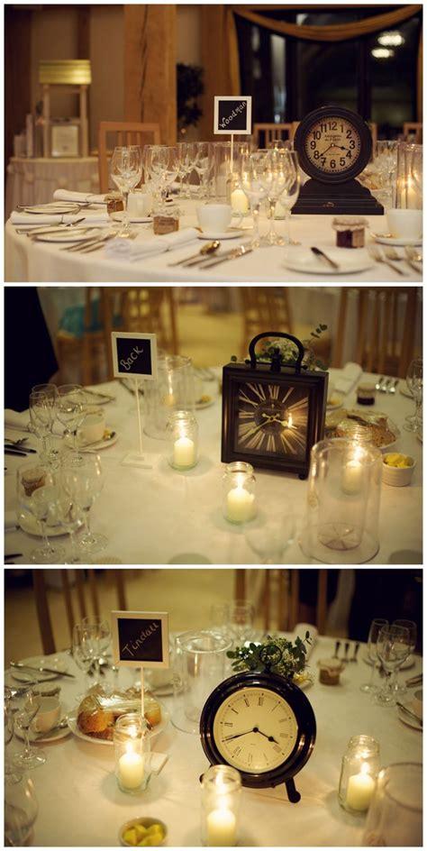 best 25 new years wedding ideas on