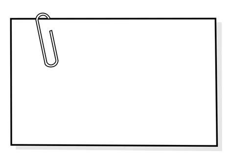 bordes para notitas colouring pages dibujo para colorear hoja de notas img 22852