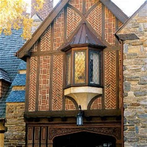 Tudor Style Windows Decorating Dolls House Inspirations Ceilings Floors Tiles And Walls On Pinterest Dover Publications