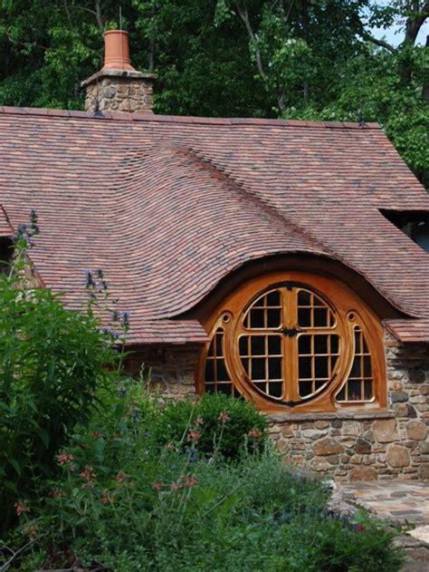 hobbit house designs hobbit house houzz