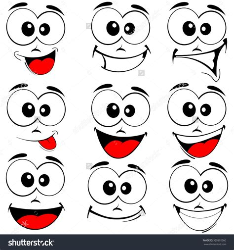 clipart vector smile clipart suggestions for smile clipart