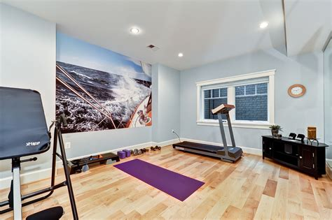 home exercise room decorating ideas stupendous crystal wall zumba decorating ideas gallery in