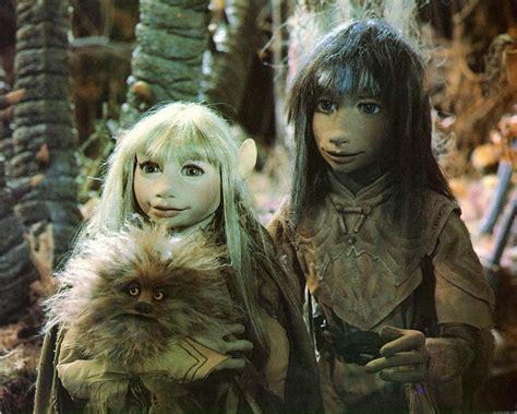 film fantasy wiki the dark crystal a look back den of geek