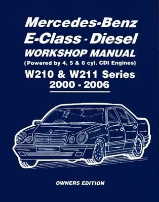 small engine repair manuals free download 2000 mercedes benz c class auto manual mercedes benz e class petrol w210 w211 series 2000 2006 workshop manual brooklands books ltd uk
