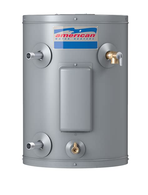 premier plus water heater manual lowboy water heater piping hot water definition energy
