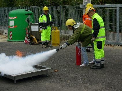dispense corso antincendio sicilia agricoltura al via corso antincendio per