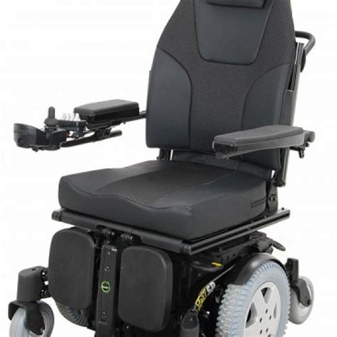 Tdx Sp Power Chair by Invacare Tdx Sp Invacare Australia