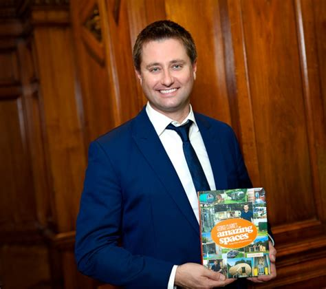 libro george clarkes more amazing george clarke photographed with his new book neilson reeves photography