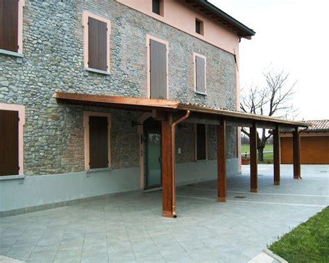 costo tettoia in legno tettoie in legno costi con ristrutturazioni i vantaggi