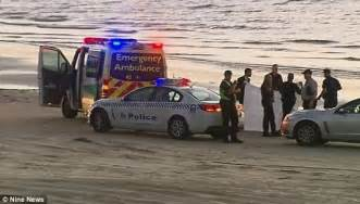 inflatable boats adelaide woman drowns off inflatable at adelaide s aldinga beach