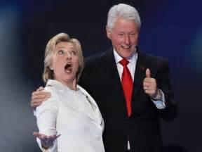 Clinton House Chappaqua bill clinton will replace hillary clinton for las vegas