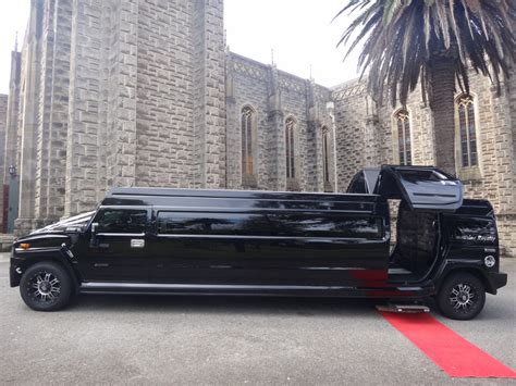 perth hummer wedding limousines perth 16 seater batman stretch hummer