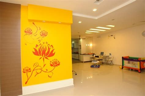 wall painting tips wall painting techniques my home style
