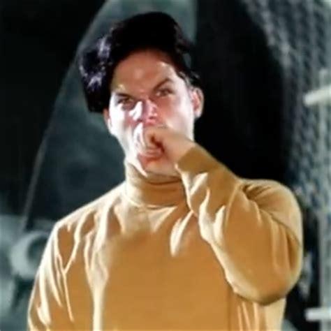 epiclloyd sir isaac newton vs bill nye lyrics genius lyrics carl sagan epic rap battles of history wiki fandom