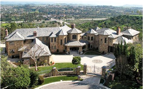 What County Is Mountain House Ca In by Laguna Castle Mansion Wow Factor Laguna Mansion