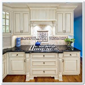 cabinets with granite countertops white cabinets countertops details home and cabinet
