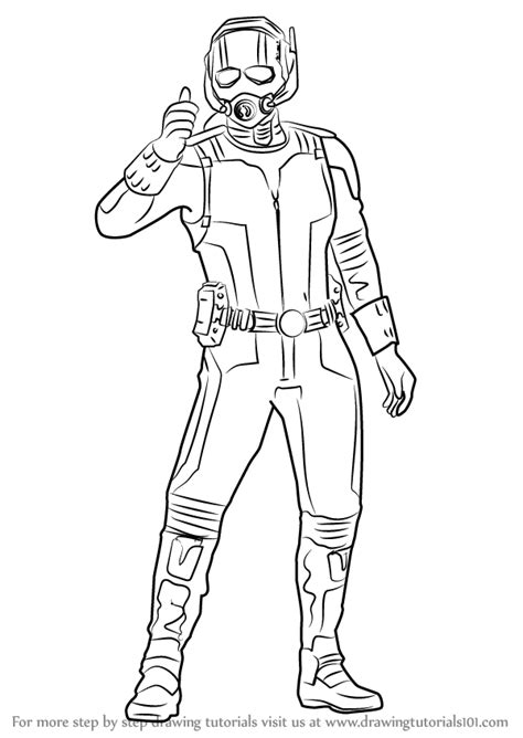 henry danger coloring pages sketch coloring page henry danger free colouring pages