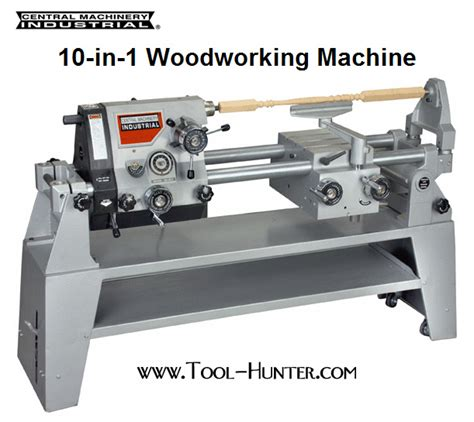 shopsmith combination woodworking tools shopsmith