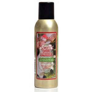 Best Air Freshener For Pet Odor Object Moved