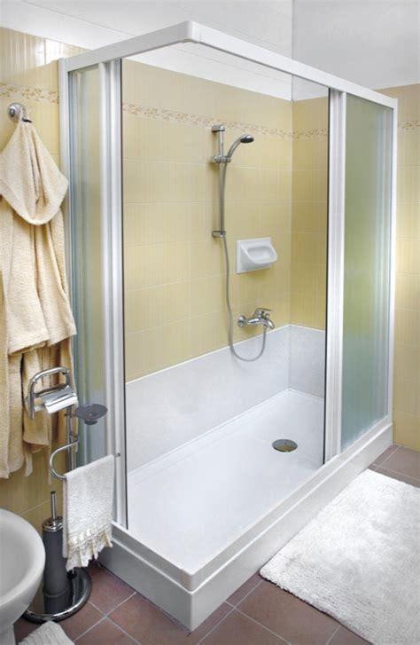 trasforma vasca in doccia caltanissetta trasforma vasca in doccia annunci net