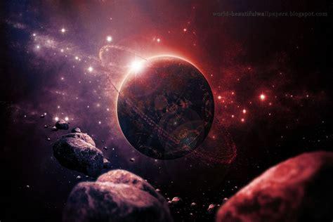 black universe wallpaper black hole desktop wallpaper pics about space