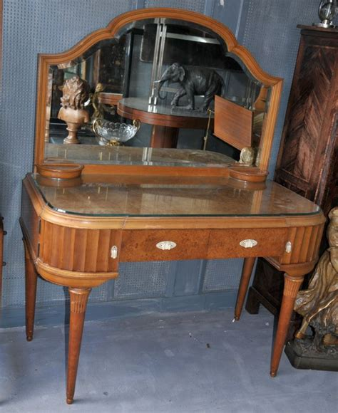 1930s Vanity Table by 71 Best Images About Dressers The The