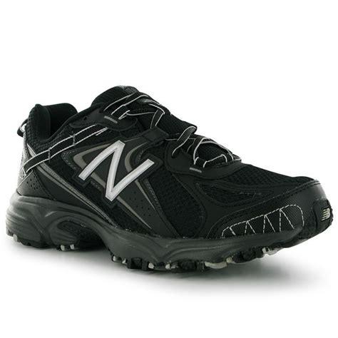 new balance 411 trail running shoe new balance 411 v2 mens trail running shoes ebay