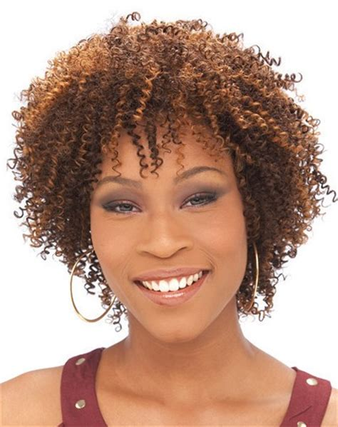 kinky twist hairstyles for black women kinky twists hairstyles for black women short hairstyle 2013