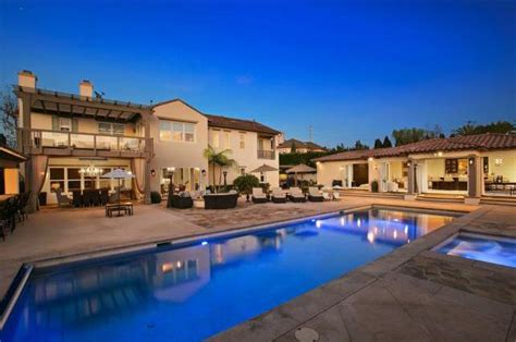 Small Homes For Sale In Huntington Ca Most Expensive Huntington Homes Sold In 2015