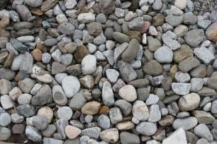 pit stones large supply decorative call for delivery 12 types