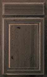 arlington cabinets from norcraft cabinetry rustic cherry harvest kitchen cabinets merillat masterpiece 174 landis maple pebble grey with coconut glaze ideas for