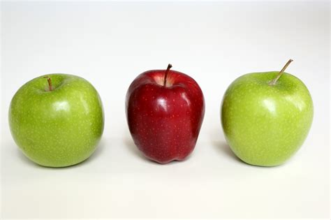 A Apple by Apples Hd Wallpapers