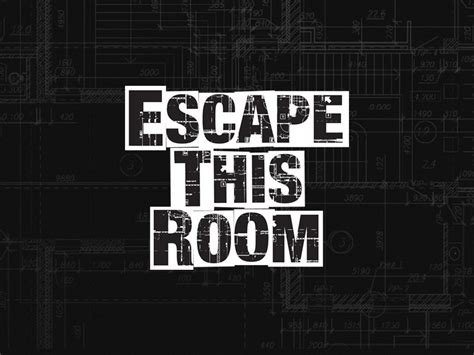 escape this room escape this room utrecht reviews ervaringen adres en prijzen