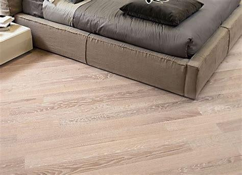 pavimento prefinito laminato caratteristiche parquet teak il parquet il parquet
