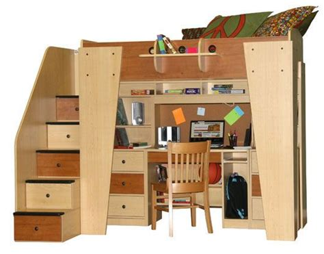 choosing best bunk beds for your kids wikiperiment 179 best bedroom ideas images on pinterest child room 3