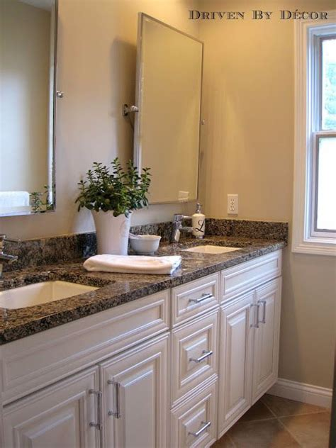 25 best ideas about brown granite on