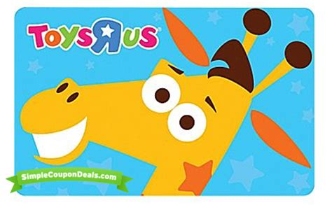 Toys R Us Discount Gift Card - where can i toys r us gift cards 4k wallpapers