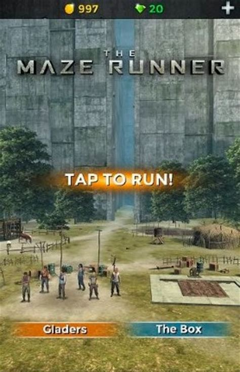 maze runner film age rating the maze runner given to gaming
