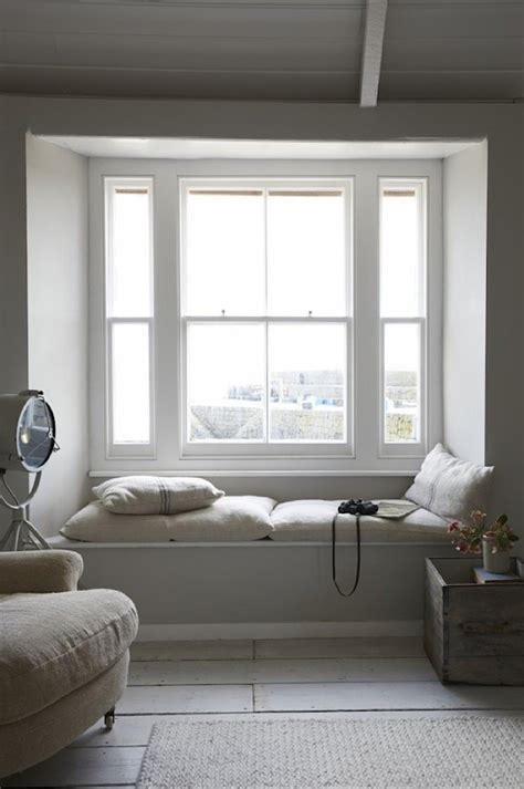 window nook window seat built in reading nooks