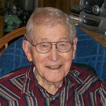 norman w williams obituary visitation funeral information
