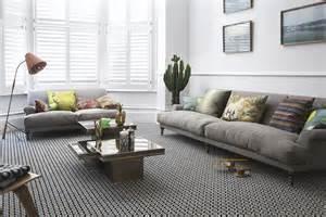 carpet alternatives for bedrooms quirky b geometric tc matthews carpets