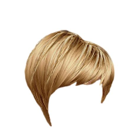 hairstyles png hair png by manilu on deviantart
