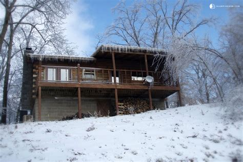 luxury cabin rental eureka springs arkansas