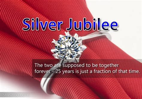 Wedding Anniversary Wishes Silver Jubilee by Happy Anniversary Wishes Sms Anniversary Quotes Message