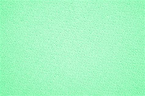 wallpaper green mint mint green wallpaper collection for free download